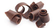 Easy No Bake Chocolate Desserts for Summer Heat