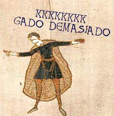Cyberpunk 2077, Memes Status, Dankest Memes, Medieval Memes, Cartoon Memes, Meme Faces, Stupid Funny Memes, Reaction Pictures, Funny Images
