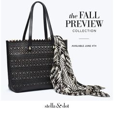 City, beach, pool, travel.#fashionfriday #fallpreview #stelladotstyle #avalontote