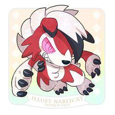 Cat Pokemon, Pokemon Sketch, Pokemon Dragon, Pikachu Art, Pokemon Eeveelutions, Pokemon Memes, Pokemon Funny, Pokemon Cards, Harry Potter Disney