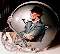 Dallas  The coach of all coaches..God bless Tom Landry!!!