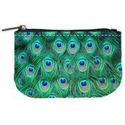 makeup bag for my purse...