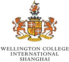 Moving to Shanghai - Wellington College International Shanghai