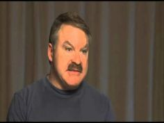"""#ASKJVP James Van Praagh Answers What is Intuition?  I hope you enjoy this answer to the most asked question, """"What is Intuition?"""" and please check in with me on Monday for our next #ASKJVP event! ☮James"""