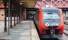 Move Metrópole | Sempre em movimento!: Metrô e CPTM podem parar no próximo dia 30