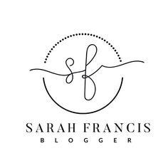 * premade logo design * emdesigns presents its range of elegant pre-made lo Typographie Logo, Logo Design Inspiration, Logo Design Trends, Design Ideas, 2 Logo, Boutique Logo, School Logo, Photography Logos, Pictogram