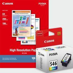 Pripojenie k sieti Wi-Fi - Canon Slovakia Dslr Photography Tips, Still Photography, Canon Store, Eos, Canon L Series, Dslr Lenses, Short Throw Projector, Fixed Lens, Tips