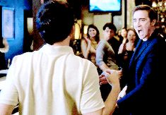 lee pace mindy project gif | Tumblr