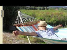#Hammock #Calada #kiwi on youtube!
