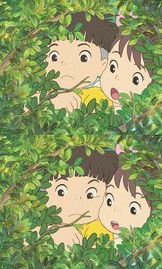 Hayao Miyazaki, Old Anime, Anime Manga, Anime Art, Studio Ghibli Art, Studio Ghibli Movies, Chibi, Japanese Film, Fanarts Anime