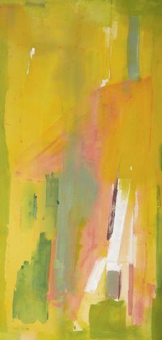 """mind-kindling: """"Helen Frankenthaler"""""""