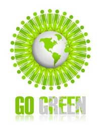 Top 22 Frugal Ways to Go Green ~ Eco-Friendly Tips That Won't Break the Bank!