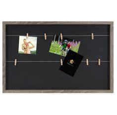 Thompson Photo Board