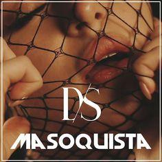 NEW RELEASE | Deep System @deepsystemmusic | 'Masoquista' | #Dance #Reggaeton | #Romania | one.ubuntu.fm/2S2OV5d |  #UbuntuFM #HipHop #Radio |