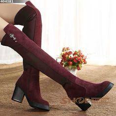 今季注目度NO.1Shoemenoブランド靴,ブランド靴通販全品新作登場