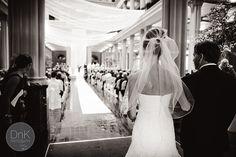 Landmark Center - Minneapolis Wedding Photographer | DnK Photography