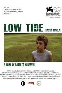 Recensione Low tide (bassa marea) (2012) - Filmscoop.it