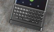 Phone Technology: In The News>> BlackBerry CEO confirms the QWERTY keyboard isn't going anywhere