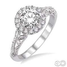 Van Adams Jewelers: Your Trusted Source for Diamond & Gemstone Jewelry in Snellville City since 27