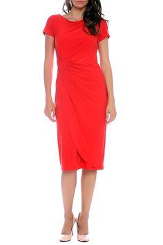 #Платье Moda di Chiara