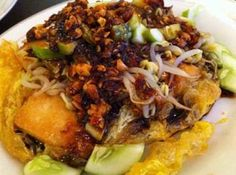 1000+ images about Brunei Indo MY SG Yums on Pinterest ...