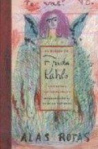 el diario de frida kahlo: un intimo autorretrato (2ª ed)-carlos fuentes-sarah m. lowe-9789687559100