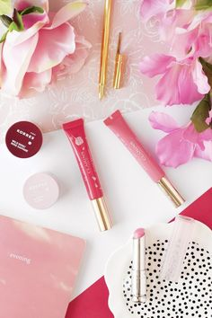 """When I first started blogging I wasn't really aware of the """"blogger community"""". It took me a long time to work out Twitter and even longer to work out what #bbloggers actually meant, at first… View Po"""
