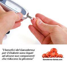 Leggi a questo link > http://ganoderma-salute.com/benefici-del-ganoderma-per-il-diabete l'articolo sui benefici del #Ganoderma per il #Diabete