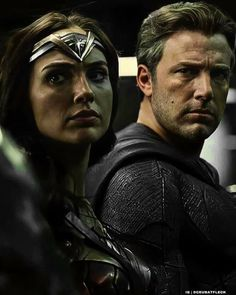 Ben Affleck, Dc Heroes, Gal Gadot, Marvel Dc Comics, Dc Universe, Justice League, Jon Snow, Batman, Wonder Woman