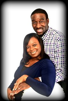 Honoring God in your relationship - 5 ways to avoid sexual temptations By: Saviela and Larry Thorne Jr.