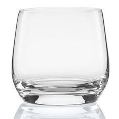 Shanghai Soul 8.6 Oz. Rocks Glass