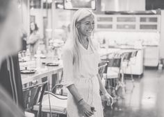 Jordan Bratt Photography.. She is my jelly to my peanut butter. My favorite little blonde photographer EVER!!    This is one of the pics from our Albion Fit Cooking & Cuisine: Macaron GNO 101.