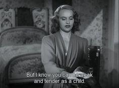 Le Corbeau, 1942 (dir. Henri-Georges Clouzot)
