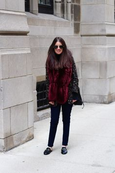 5 TYPES OF JACKETS YOU NEED FOR SPRING - GOLD COAST GIRL Leopard Jacket, Types Of Jackets, How To Get Warm, Girl Blog, Gold Coast, Normcore, Turtle Neck, Skinny Jeans, Chic