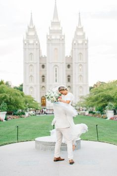 Bridals-0437.jpg