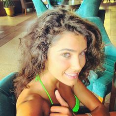 SERENAY AKTAŞ @serenayaktas Instagram photos | Webstagram Dreadlocks, Hair Styles, Photos, Beauty, Instagram, Hair Plait Styles, Pictures, Hairdos, Photographs