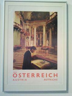 Painting, Art, Austria, Art Background, Painting Art, Kunst, Paintings, Performing Arts, Painted Canvas