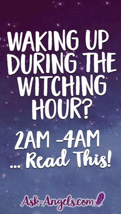 Ever heard of the witching hour? It is the time of day when the veil to the spiritual realm is the thinnest. Here are 8 important meanings. Spiritual Prayers, Spiritual Path, Spiritual Guidance, Spiritual Awakening, Spiritual Quotes, Spiritual Growth, Spiritual Power, Psychic Development, Spiritual Development