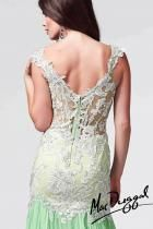 MAC DUGGAL #61666M Available at Asiye's Boutique now!