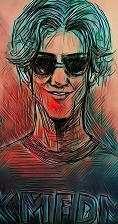 https://iliveinalie.deviantart.com/art/Dylan-Klebold-720521057