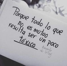 MundoSad - Terror, tops, videojuegos y mas!vidasad frases - Rebel Without Applause Sad Quotes, Words Quotes, Love Quotes, Sayings, Qoutes, More Than Words, Some Words, Quotes En Espanol, Frases Tumblr