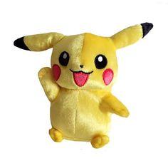 Pikachu 20th Anniversary Stuffed Plush Toy  #Pikachu20ThAnniversaryStuffedPlushToy #PikachuPlush #PikachuPlushToy #PikachuStuffedAnimal #PikachuStuffedToy #Plush #PlushPikachu #PlushToy #PokemonPlush #PokemonPlushPikachu #PokemonPlushToys #PokemonStuffedAnimals #Stuffed #StuffedAnimalPikachu #StuffedPikachu #StuffedPokemon
