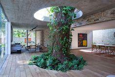 10-architecture-bois