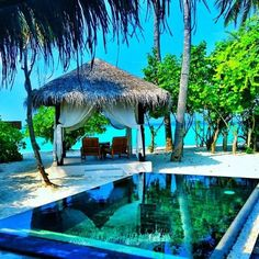 maldives.. |Pinned from PinTo for iPad|