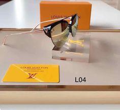 Louis Vuitton, Paris, Sunglass Frames, Sunglasses, Objects, Jewelry, Montmartre Paris, Jewlery, Louis Vuitton Wallet