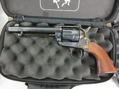Used Cimarron Frontier .357 Mag $395 - http://www.gungrove.com/used-cimarron-frontier-357-mag-395/