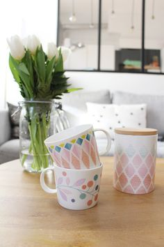 lot de 4 assiettes carrees collection cordoue adoptez. Black Bedroom Furniture Sets. Home Design Ideas