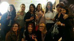¡Fiesta de inauguración en Oh Sant Cugat!