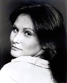 The late great Linda Boreman was one of the strongest and bravest women of the 20th century. Infamously known by her 'slave name' of Linda Lovelace, she was the 'star' of the 1972 porn film Deep Throat. Only years later was she able to tell the truth of the horrific degradation she suffered at the hands of her abusive husband/manager Chuck Traynor. Her autobiographies Ordeal and Out Of Bondage are horrific reading but show the amazing bravery and spirit Linda possessed.