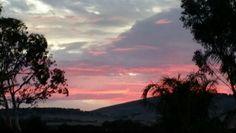 Lochiel,  South Australia.